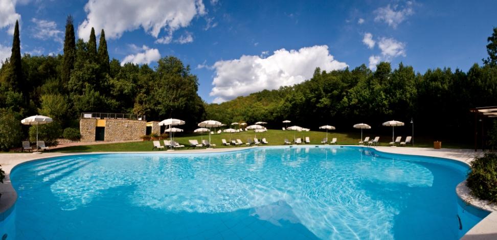 Scheda turismo con gusto - Grotta giusti piscina inverno ...