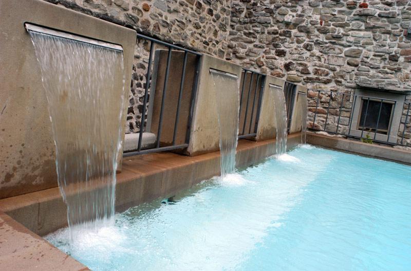Scheda turismo con gusto - Hotel bagni di romagna ...